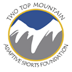 Two Top Mountain