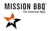 Mission BBQ, The American Way